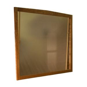 Large Dresser Mirror