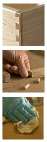 Shell-Lake-Dovetail-Joints-Finish