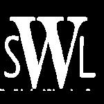 Shell Lake Woodcrafters Logo
